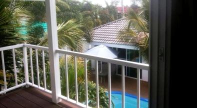 Coconut_palms_Hotel_with_Swimming_pool_Mahasarakaham_093