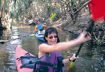 kayaking-on-Katherine-River-5578775