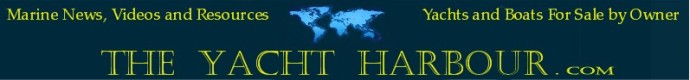 TheYachtharbour logo